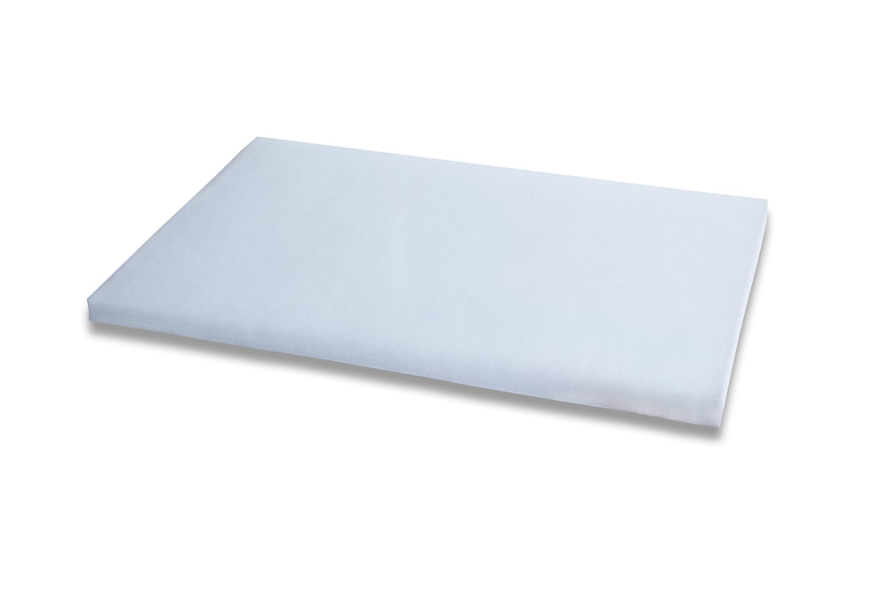 Decken- und Hochtemperaturfilter