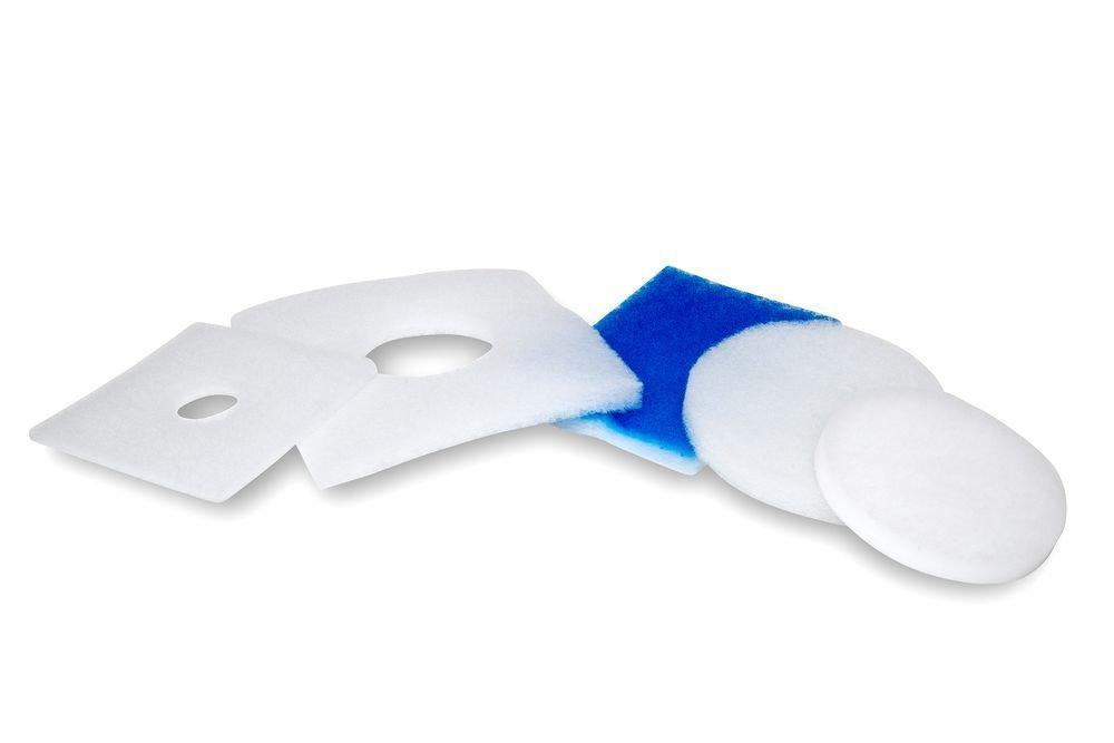 Filtermatten Vorfilter Grobstaubfilter Synthetische Medien