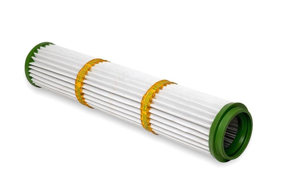 Filterpatrone Sternfilter